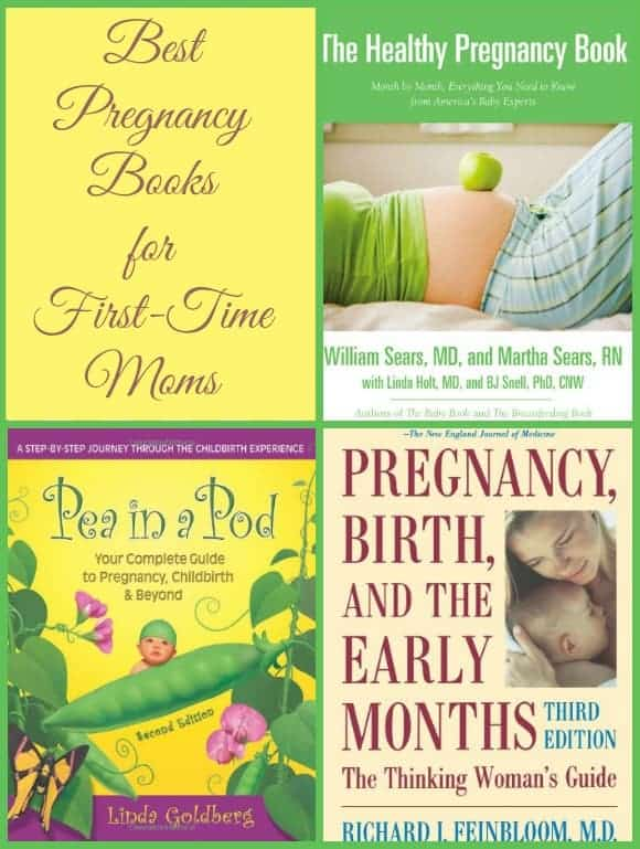 pregnancy-books-first-time-moms