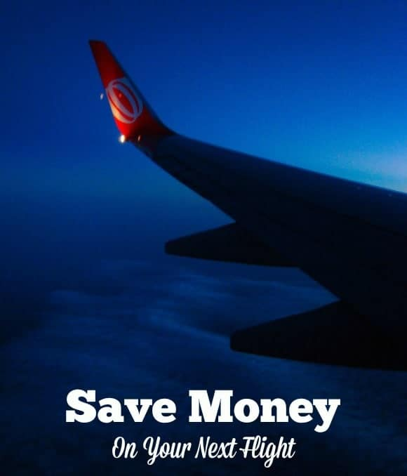 smart-ways-save-money-on-flights