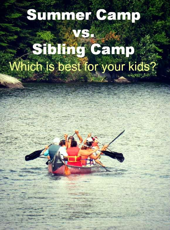 parenting-tips-summer-camp-sibling-camp