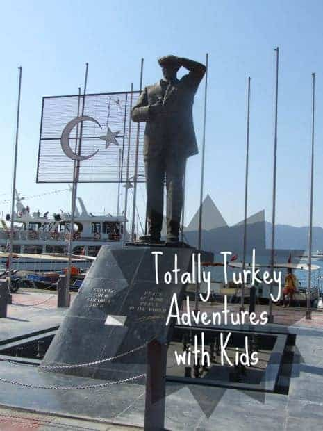 turkey-family-travel-adventures-kids