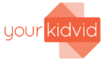 Youkidvid Video Service