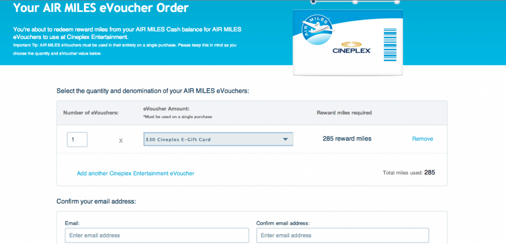 air-miles-cash-evoucher-review-feature-gives-collectors-whole-new-way-shop-gift