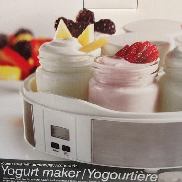 easy-homemade-yogurt-recipes-yogurt-maker