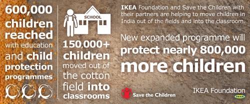 ikea-foundation-fighting-child-labor