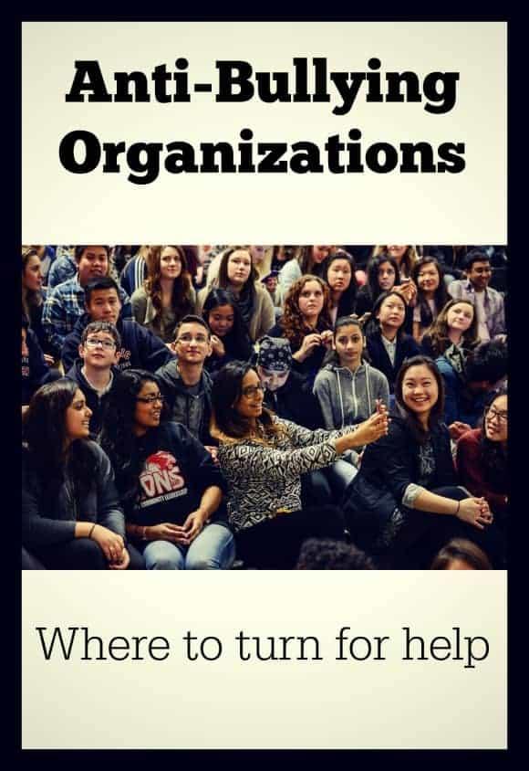 anti-bullying-organizations-turn-help