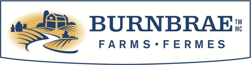 burnbrae-farms-visit-memories