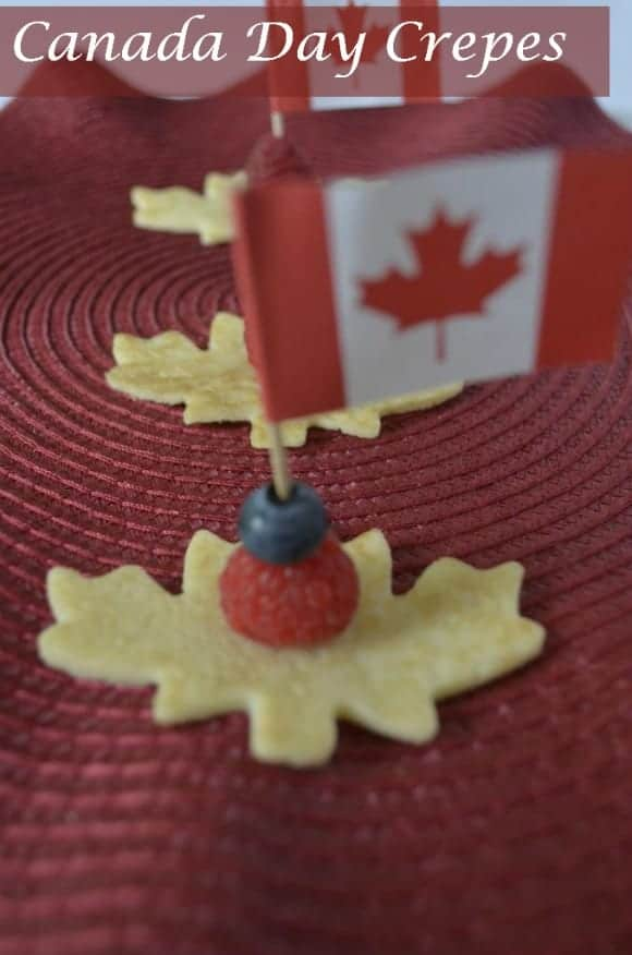 canada-day-food-maple-leaf-shaped-crepes