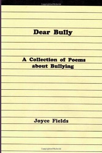 anti-bullying-poems-help-kids