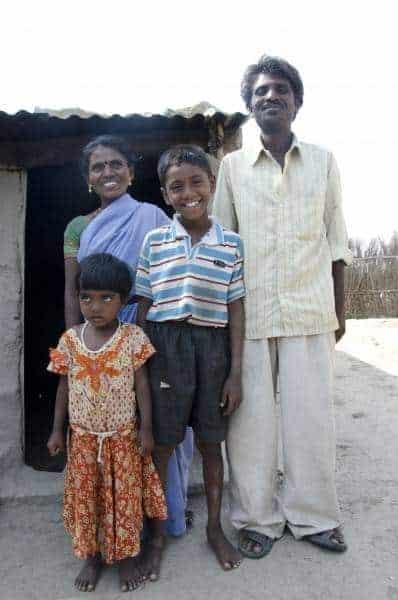 ikea-foundation-fighting-child-labor