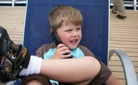 Kajeet phones