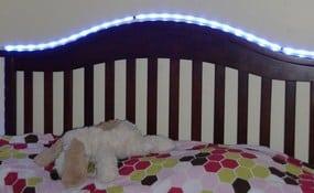 Sylvania Lighting Products