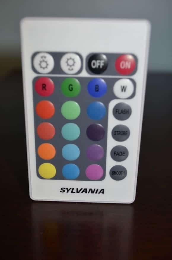 sylvania-lighting-energy-efficiency
