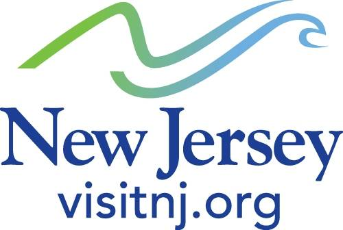 visit-new-jersey-fun-family-travel-adventure-njstrong