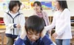 Bullying in School Roundup of Tips
