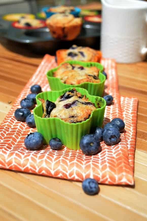 healthy-recipe-greek-yogurt-blueberry-muffin-recipe