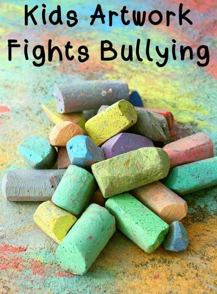 kids-artwork-fights-bullying