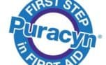 Puracyn First Aid