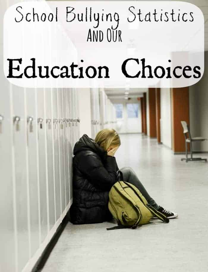school-bullying-statistics-education-choices