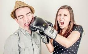 Social Media Ruin Relationships