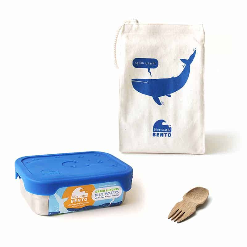 back-to-school-lunch-box-eco-friendly
