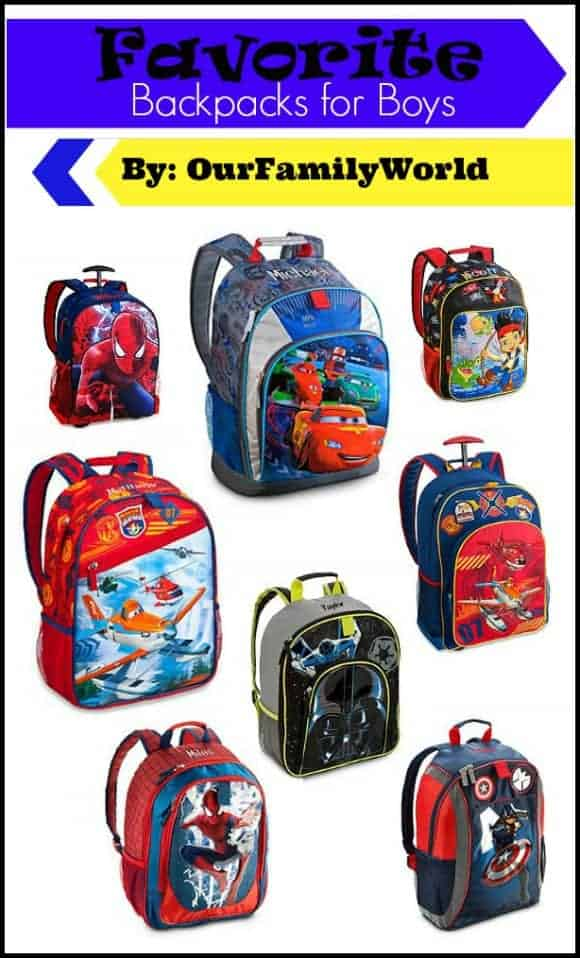 back-to-school-backpacks-for-boys