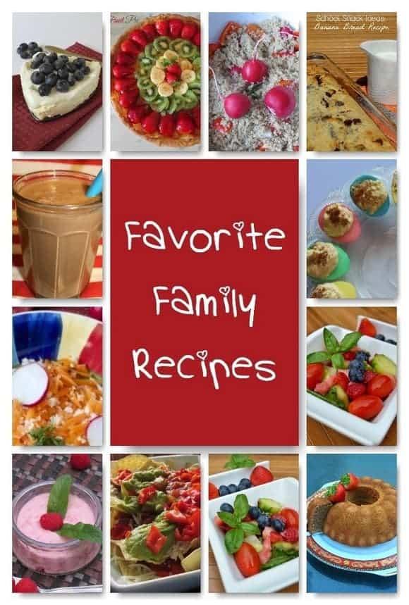 family-heirloom-cookbook-canon-pixma-mg7120-printer