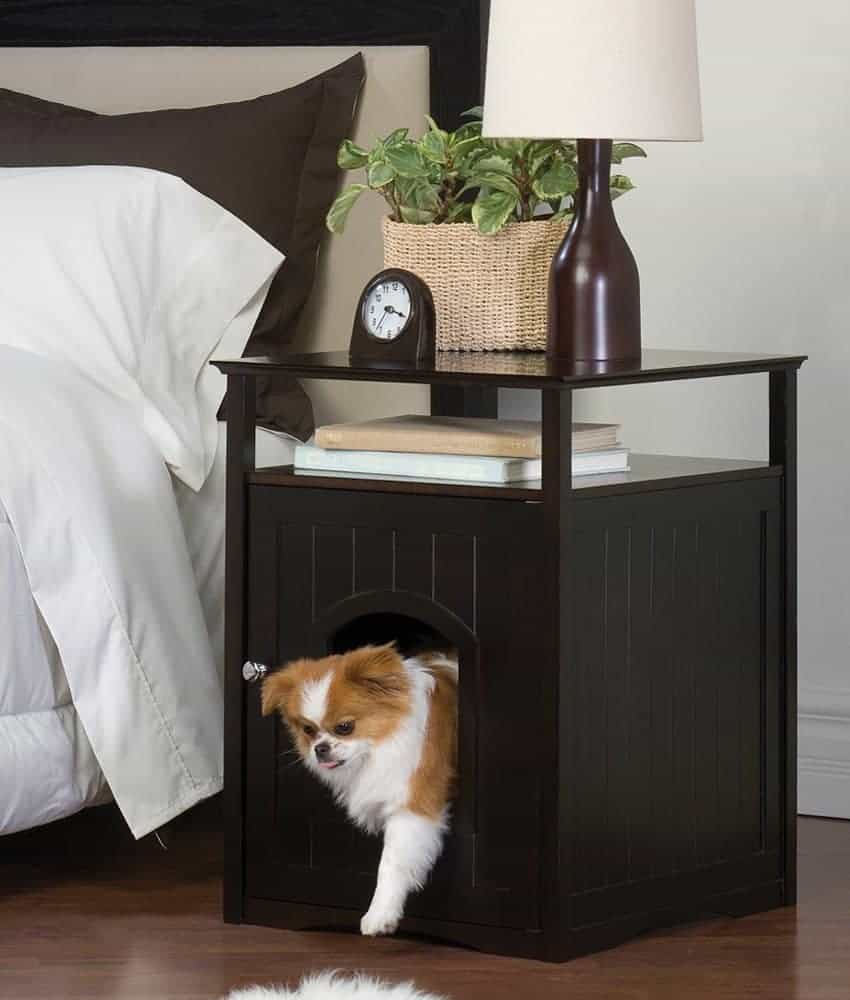 Decorating Small Spaces Pretty Amp Practical Home Decor