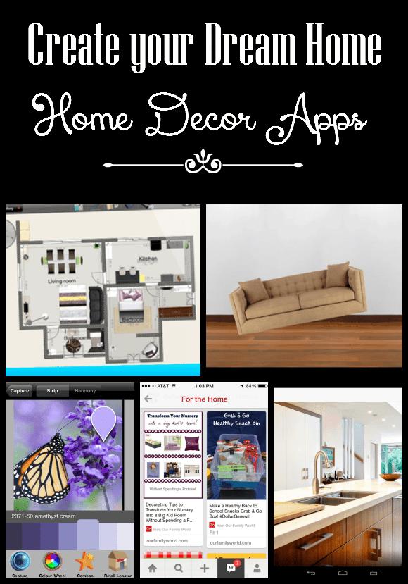 home-decor-apps