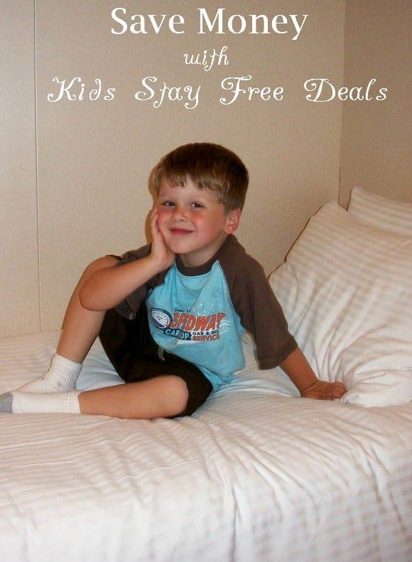 kids-stay-free-deals-save-money