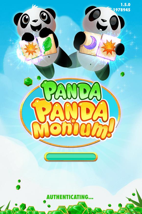 free-app-panda-pandamonium-review-big-fish