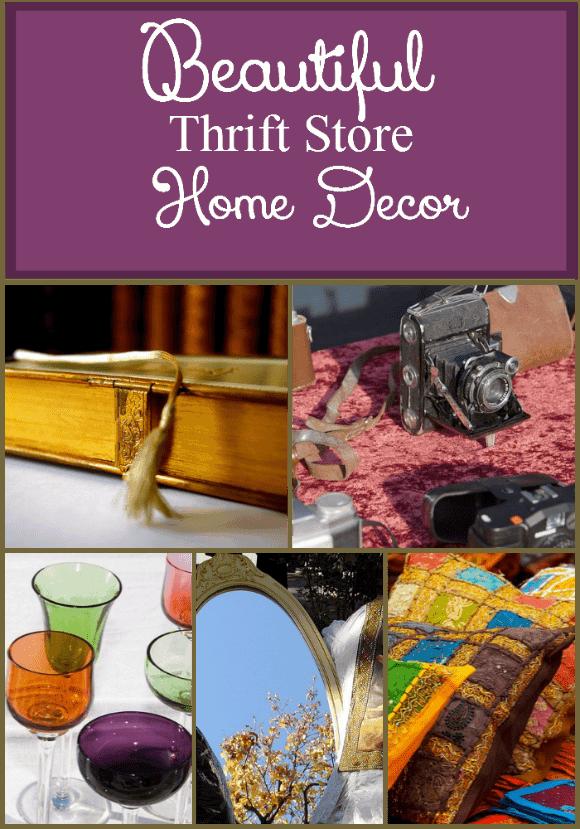 home-decor-at-flea-markets-thrift-stores
