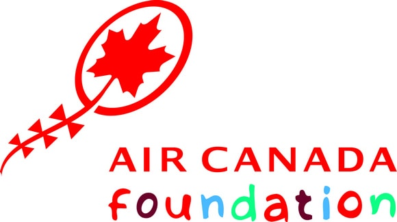 Air Canada Makes Sure Every Bit Counts for Change!