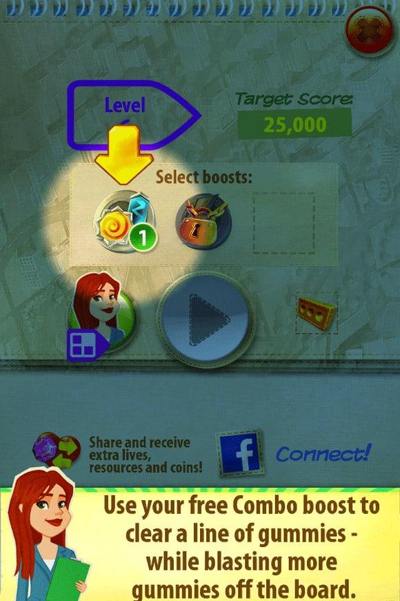 big-fish-gummy-drop-free-app-review