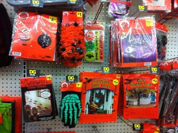 fun-school-halloween-party-supplies