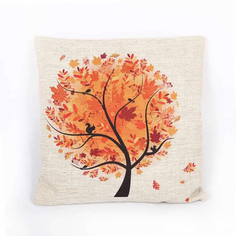 fall-home-decor-ideas