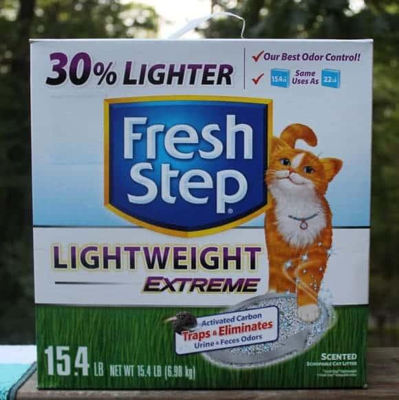 fresh-step-lightweight-extreme-tough-odors-easier-back
