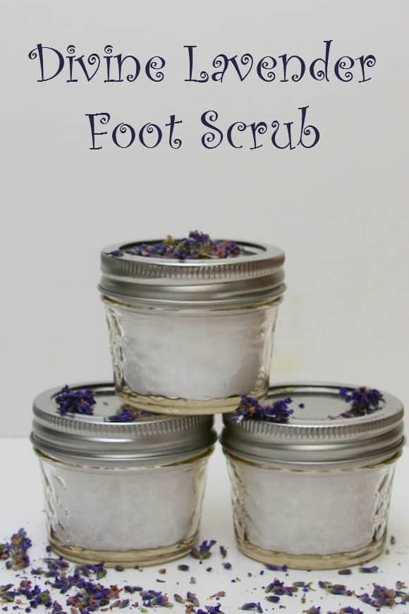 diy-lavender-eye-mask-foot-scrub