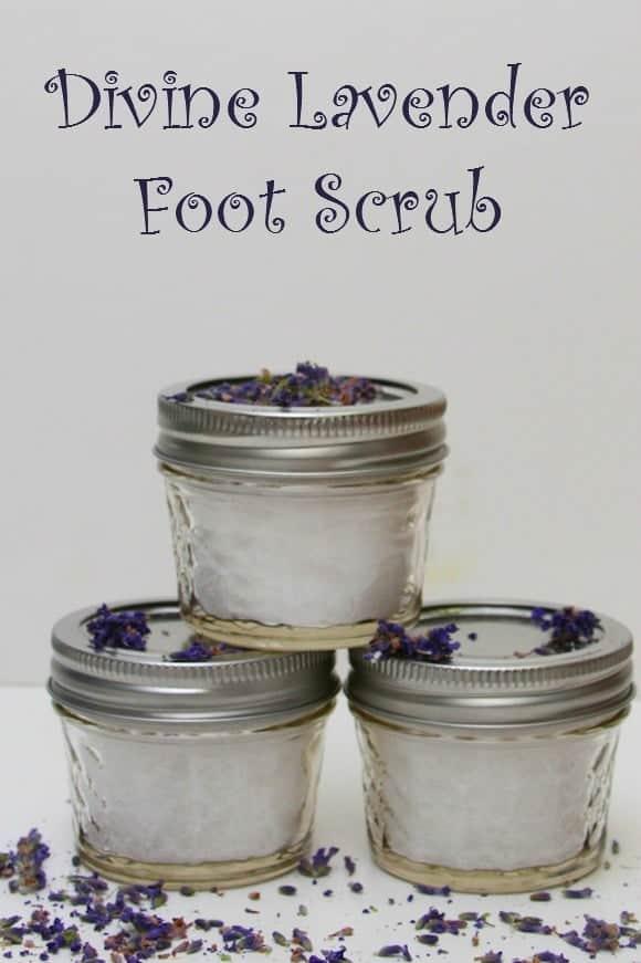 diy-lavender-eye-mask-foot-scrub