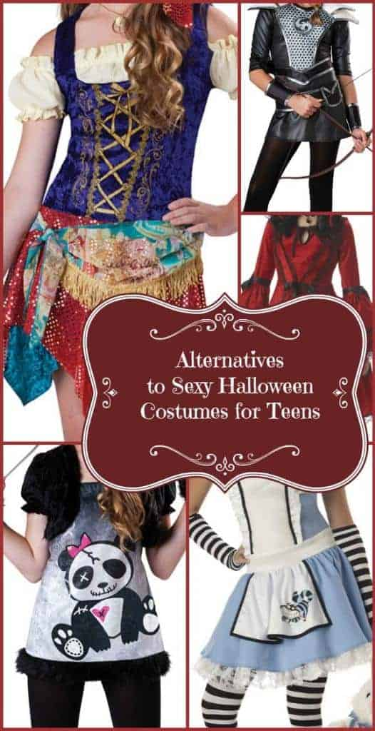 no-sexy-halloween-costumes-for-kids
