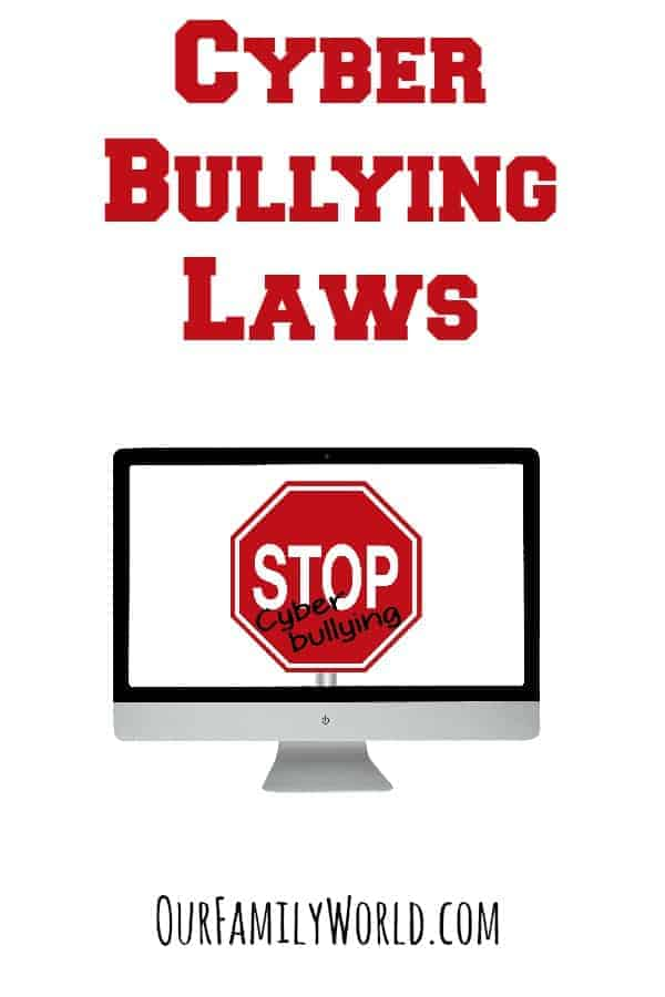 family holiday photo ideas pinterest - Cyber Bullying Laws Will They Protect Our Kids