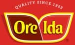 Give Fast Food a Makeover with Ore-Ida®- How did my son like it? See for yourself!