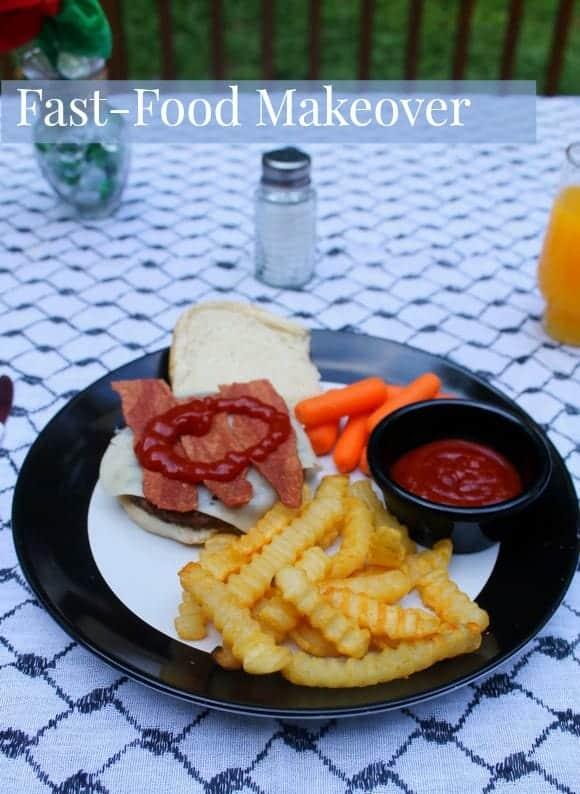 fast-food-makeover-ore-ida