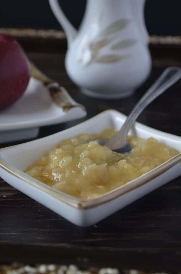 maple-apple-butter-recipe-easy-fruit-recipe-for-kids