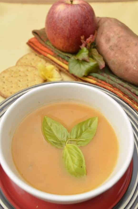 sweet-potato-soup-easy-healthy-recipe