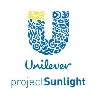 Project Sunlight Turns the Tables on Child Hunger