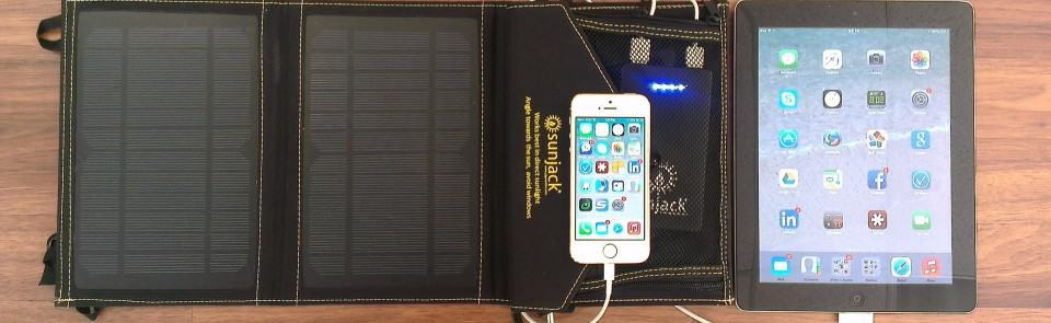 sunjack-portable-solar-charger-keeps-connected-power-lines-come