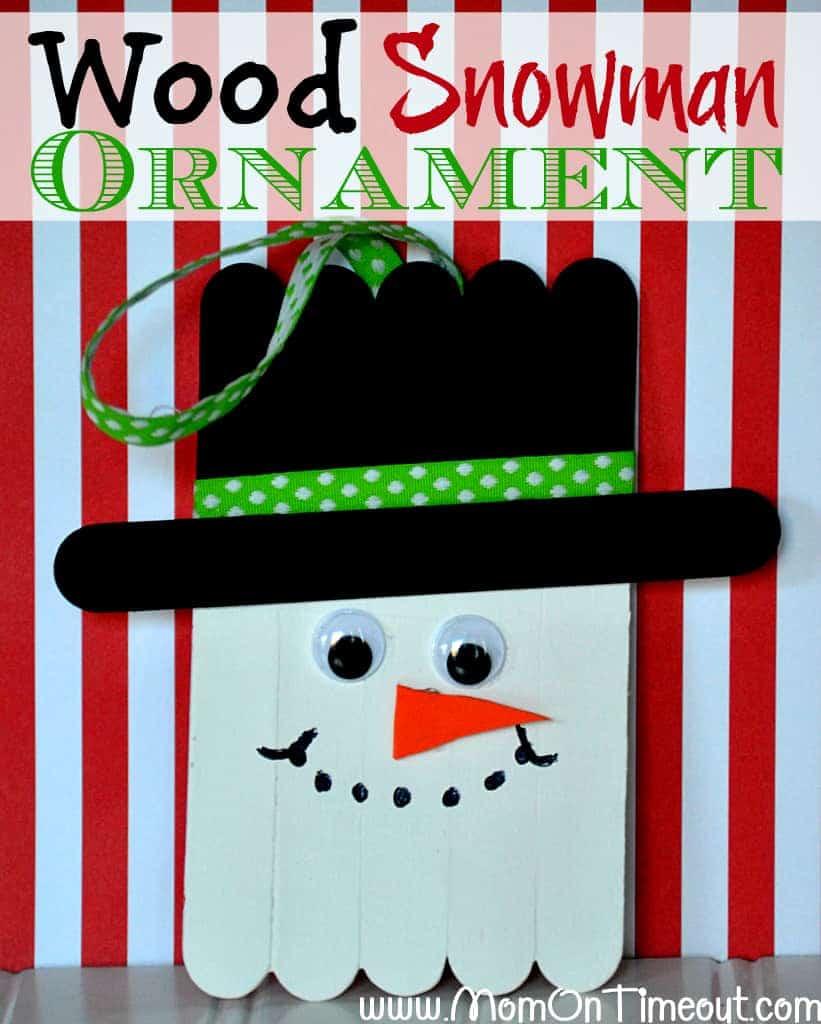 homemade-christmas-ornaments