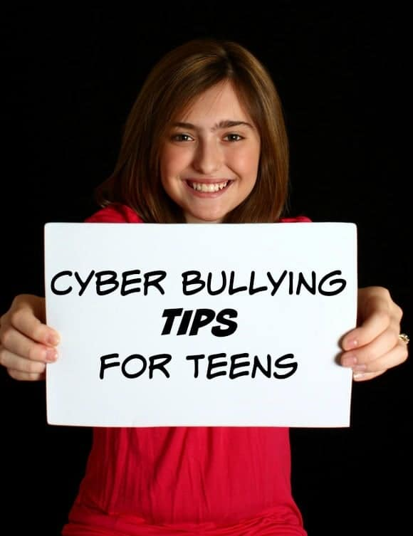 For Teens Tips By 3
