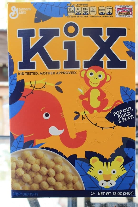 adventure-awaits-kids-every-kix-storybox