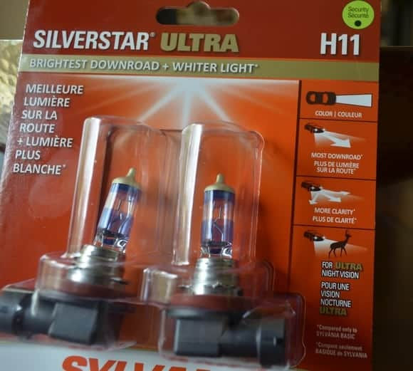 see-better-sylvania-silverstar-ultra-headlights